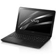 VAIO ビジネス VAIO S15 (15.5型ワイド/Full HD1920 x 1080/タッチ無/W7P64(DG)/i7/16G DDR4/HDD500G/黒/VAIO株式会社製)