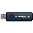 USB3.0�t���b�V�������� 64GB �����v�b�V���X���C�h  ST3U64ES...