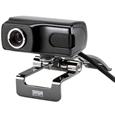 WEBカメラ(ブラック) CMS-V35BK