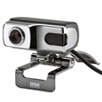 WEBカメラ(ホワイト) CMS-V35SV