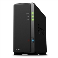Synology DiskStation DS116 �f���A���R�AMarvell ARMADA 385 1.8GHz����1�x�CNAS�T�[�o�[ DS116