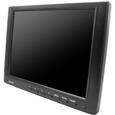 LCD1045