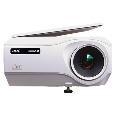 ドキュメントプロジェクター 3100lm XGA 6.1kg DLP方式 書画カメラ搭載AD-2100X(TAXAN)