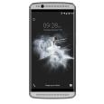ZTE アンドロイドスマートフォン ZTE AXON 7 mini グレー AXON7_mini/Gray