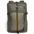 15.6�C���` Backpack Khaki  TSB84506AP
