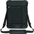 TSS900GL iPad Pro�pGrid Sleeve/�u���b�N  TSS9...