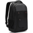 TSB822 15.6インチ City Dynamic Backpack (Bl...