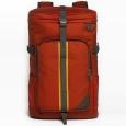 TSB84508APB 15.6インチ  Seoul Backpack Oran...
