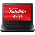 dynabook Satellite B553/L�Fi3-3110M/2G/32...