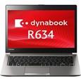dynabook R634/L�Fi7-4500U/4G/128G_SSD/�h���C...