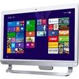 dynabook REGZA PC D51/NW (�����N�X�z���C�g)PD51NWP-SHA�i���Łj