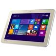 dynabook Tab S80/N�FAtom Z3735F/2G/64G�t���b�V��������/Digitizer+Touchpanel/10.1_WXGA/8.1Pro 32/Office�� PS80NSYK9L7AD41
