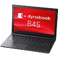 dynabook B45/A PB45ANADQNAADC1