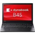 dynabook B45/BPB45BNAD4NAUDC1(東芝)