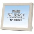 PLB311-W0SVDC