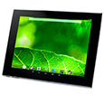 9.7�C���` Android�^�u���b�g CLIDE 10 �iAtom Z3735...
