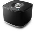 フィリップス Bluetoothスピーカー BM5B98