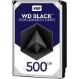 WD5003AZEX-R