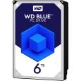 3.5�C���`����HDD 6TB SATA3�i6Gb/s�j 5400rpm 64M...
