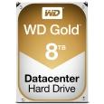 WESTERN DIGITAL 3.5�C���`����HDD 8TB SATA6.0Gb/s 7200rpm/class 128MB 512e WD8002FRYZ