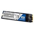 WESTERN DIGITAL(SSD) WD Blueシリーズ SSD 1000GB SATA 6Gb/s M.2 2280 国内正規代理店品 WDS100T1B0B