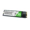WESTERN DIGITAL(SSD) WD Greenシリーズ SSD 240GB SATA 6Gb/s M.2 2280 国内正規代理店品 WDS240G1G0B