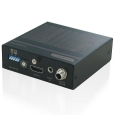 4KフルスペックHDMI EDID保持器(エミュレータ)EM-EDID4K(ハイパーツールズ)