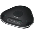 ヤマハ ユニファイドコミュニケーションスピーカーフォン YVC-300