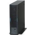 ユタカ電機製作所 常時インバータ方式UPS510SS バッテリ期待寿命7年モデル YEUP-051SSA