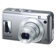 デジタルカメラ FinePix F31fd FX-F31FD