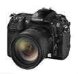 デジタルカメラ FinePix S5 Pro FX-S5P