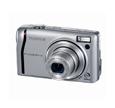 デジタルカメラ FinePix F40fd FX-F40FDS