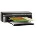 HP Officejet 7000 C9299A#ABJ